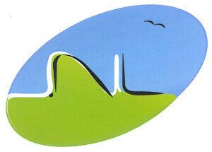 Logo NL Greenlabel