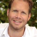 Bart Dijkman