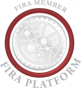 FIRA Bronze
