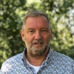 Bert van Polen portret 150x150 - Advies