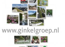 Radio-interview Wim van Ginkel