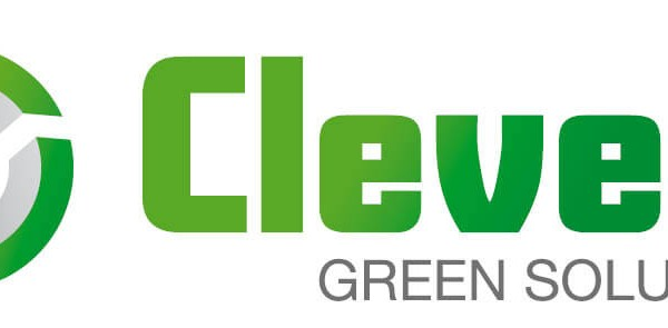 Clever Green Solutions
