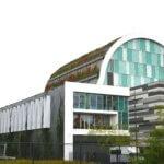 Groendak Atlastheater