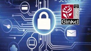 Dia1 13 300x169 - Privacyverklaring