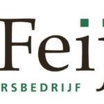 Hoveniersbedrijf Feijth