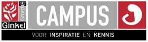 KGG Campus 300x86 - Studiedag JUB Holland
