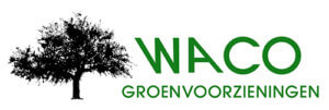 Waco logo web format1 300x101 - WACO Groenvoorzieningen B.V.