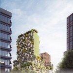 Utrecht haalt natuur terug