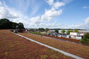 mf07020 300x200 - Groene gebouwen
