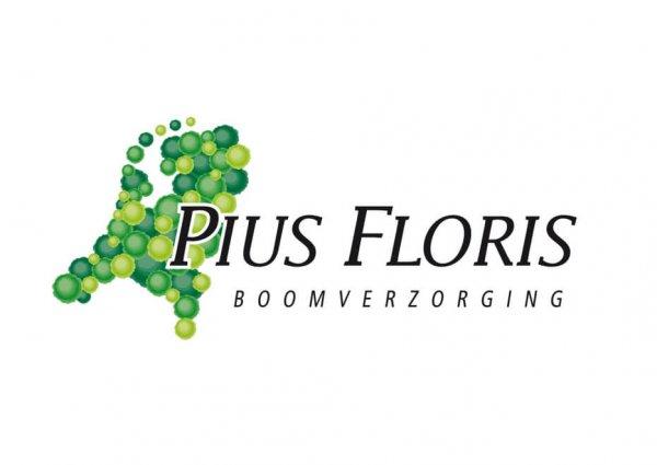 Pius Floris
