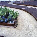 Opening Leidsche Rijn Centrum in uitvoering