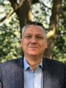 Wim van Ginkel portret 225x300 - Wim van Ginkel genomineerd voor titel 'Greenfluencer 2020'!